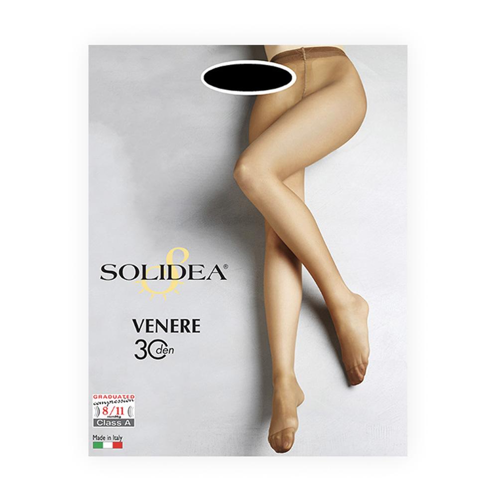Venere 30