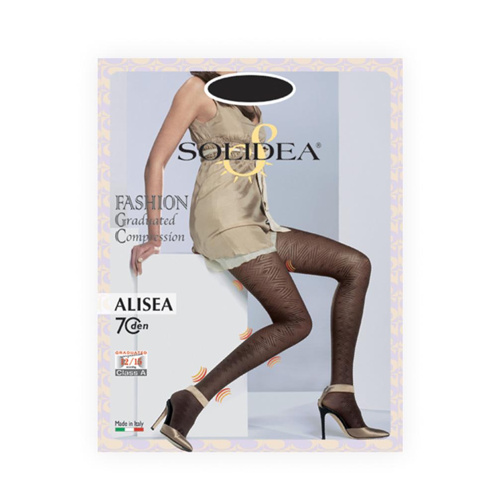 Alisea 70