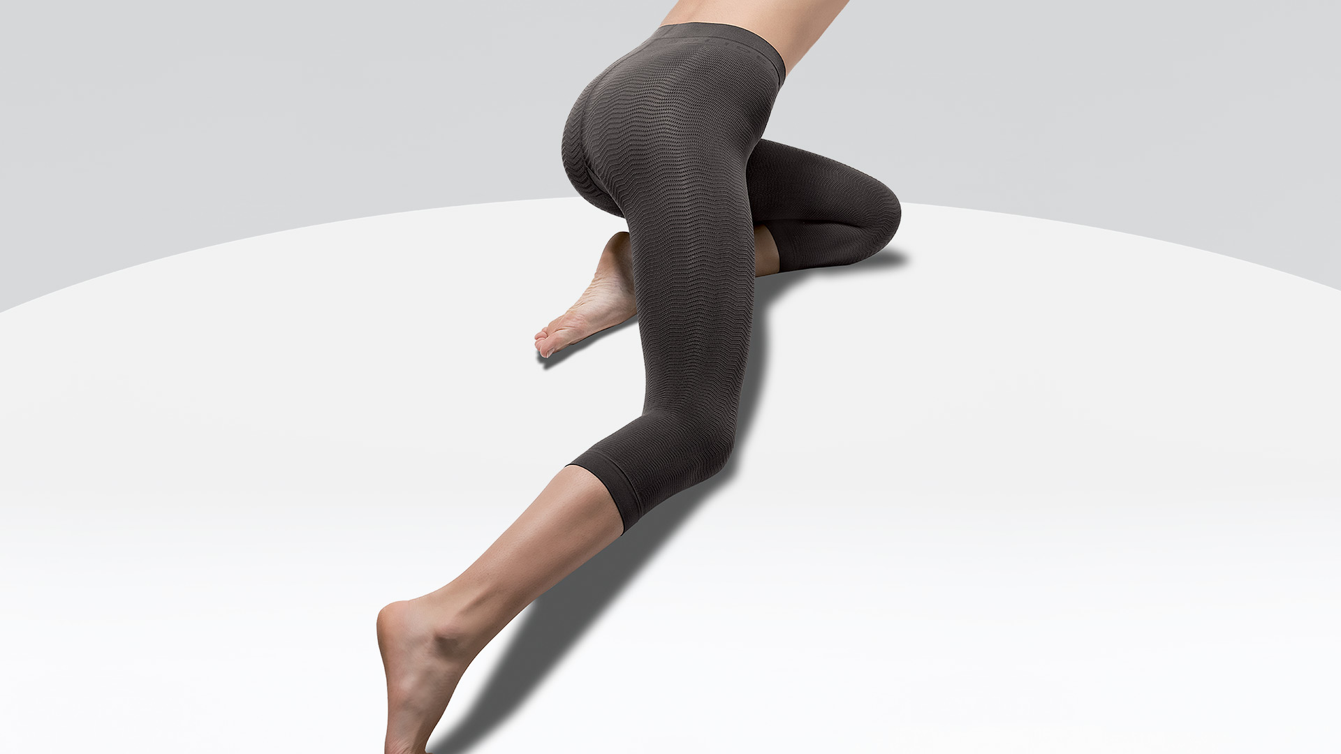 00a3dfd75ef36 Graduated compression stockings | Support hosiery | Elastic tights ...