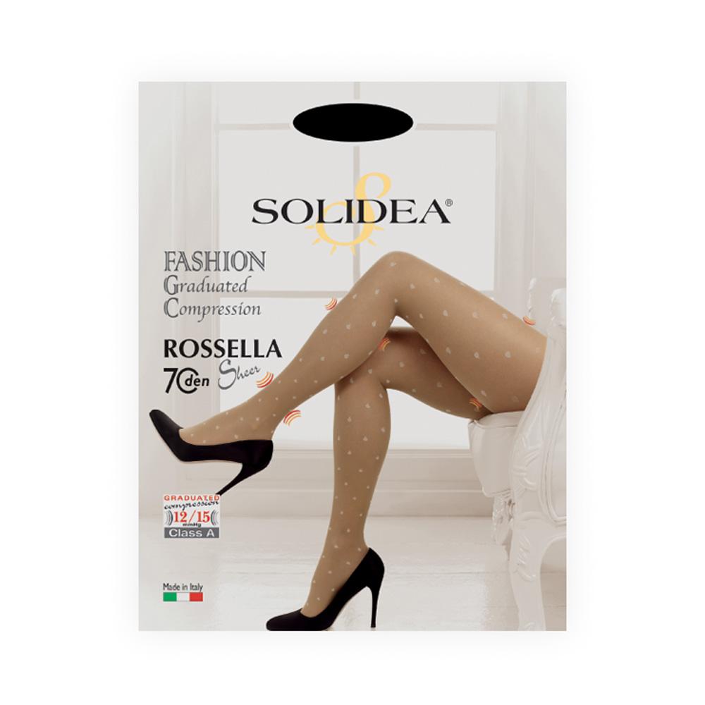 Rossella 70