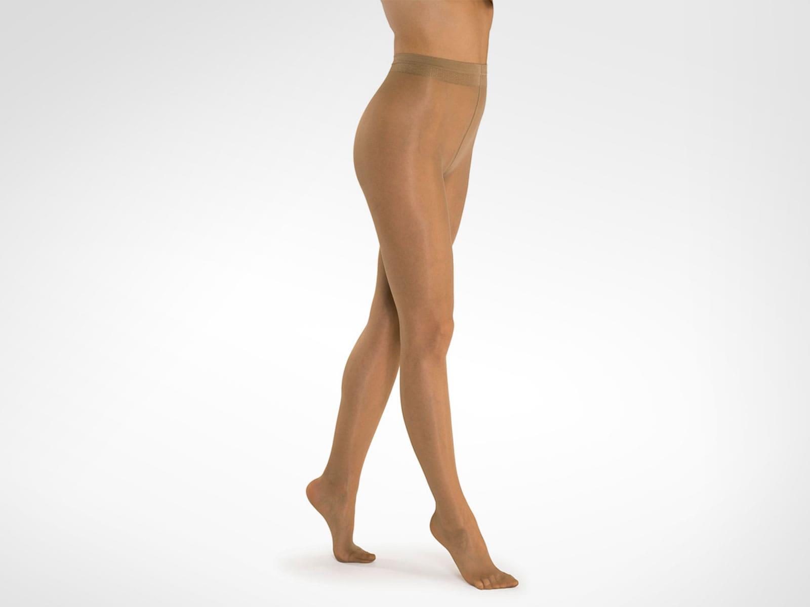 Linea Venere: la prevenzione perfetta per te