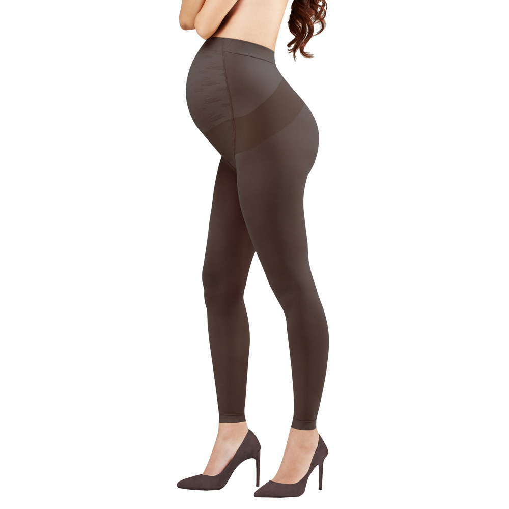 Leggings Maman
