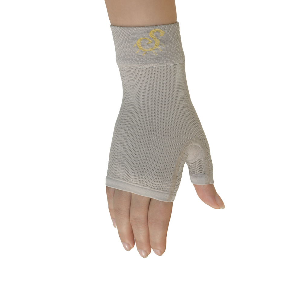 Micromassage Gauntlet CCL. 2