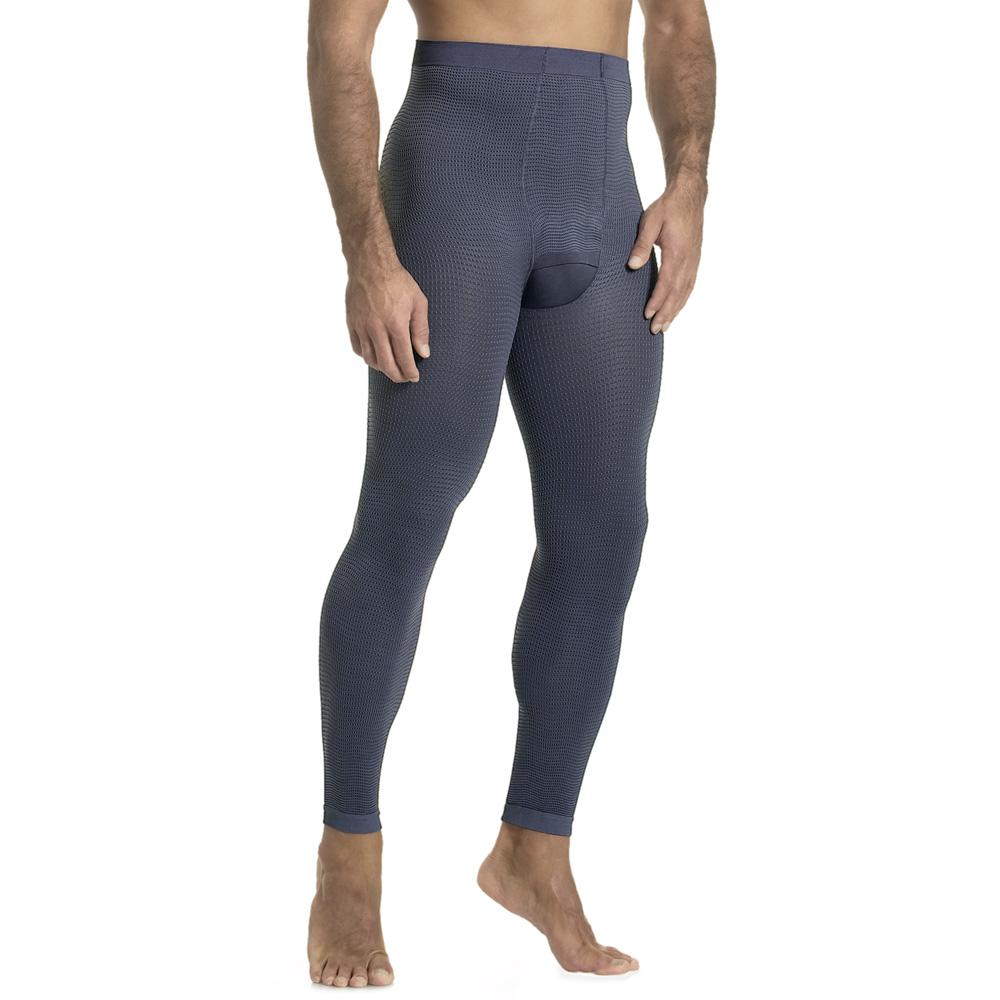 Panty Plus