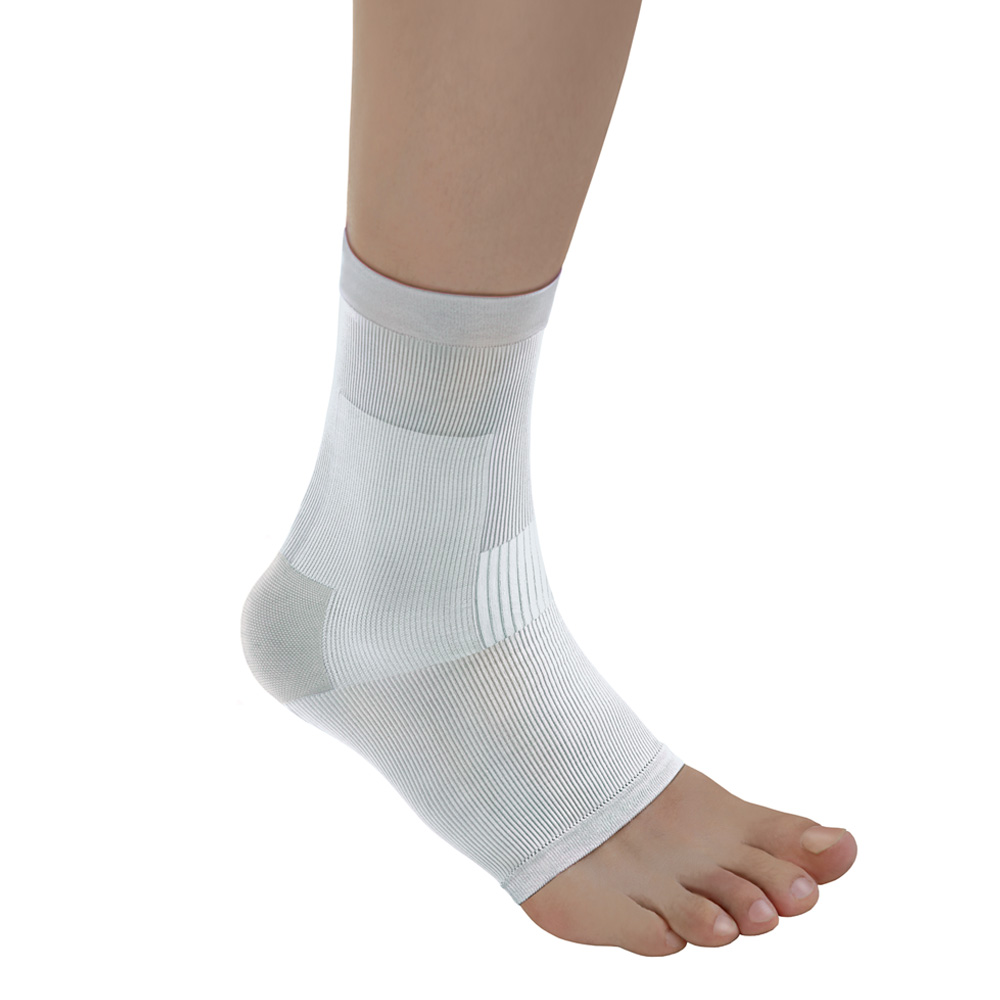 Silver Support Ankle