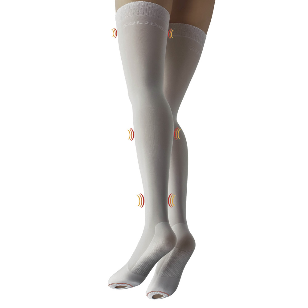 Medical Anti-Embolism Stockings AG