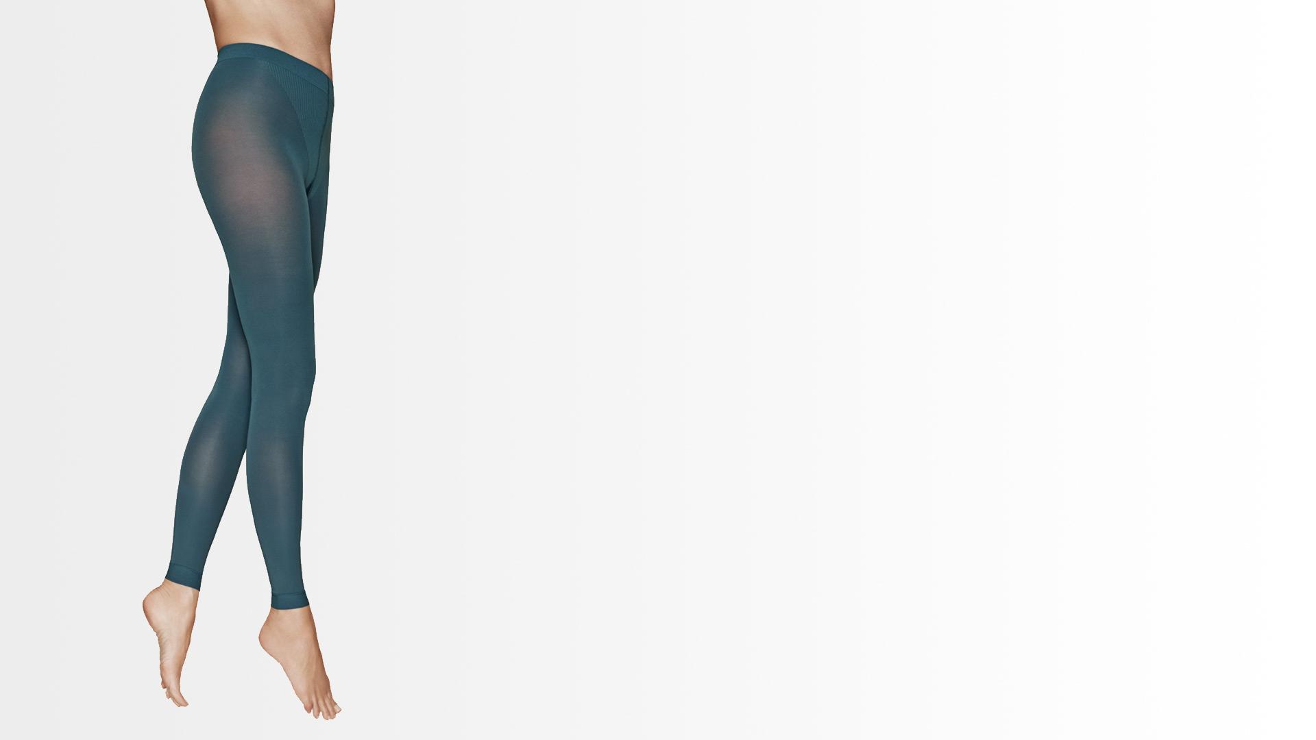 295ff6d55b Calze e collant donna preventive per il benessere delle gambe